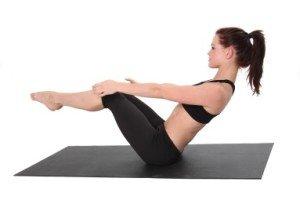 mat-pilates_palestra_spa_milano_motus