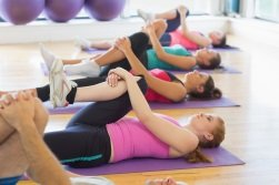 pilates_stretch_milano_club_motus