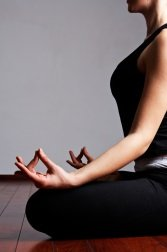 power-yoga_palestra_spa_milano_motus