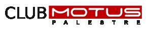 Club Motus Palestre