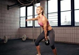 extreme_training_soft_strong