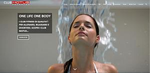 palestra_milano_club_motus_homepage