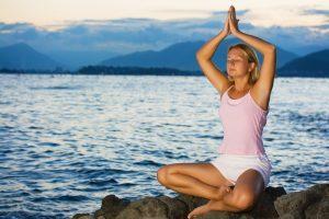 yogasulmare - Copia