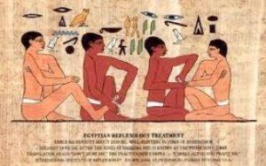 massaggio-egitto